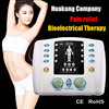 Physiotherapy Equipments acupuncture tens therapy machine