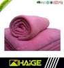 300gsm thickening beauty salon towel,car microfiber towel,microfibre towel with carry bag