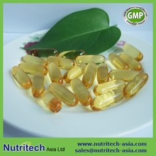 CLA 1000 mg Softgels 80% Oem Private label/contract manufacturer