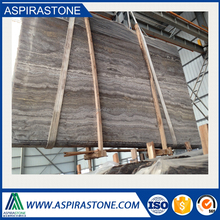 grey marble travertine stone for travertine marble price