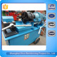 Metal polishing powder injection moulding machine manufacturers used thread rolling machine