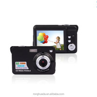 Cheap Disposable Digital Camera Promotional Camera