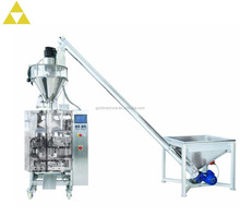 Vertical Packing Machine for Curry Powder