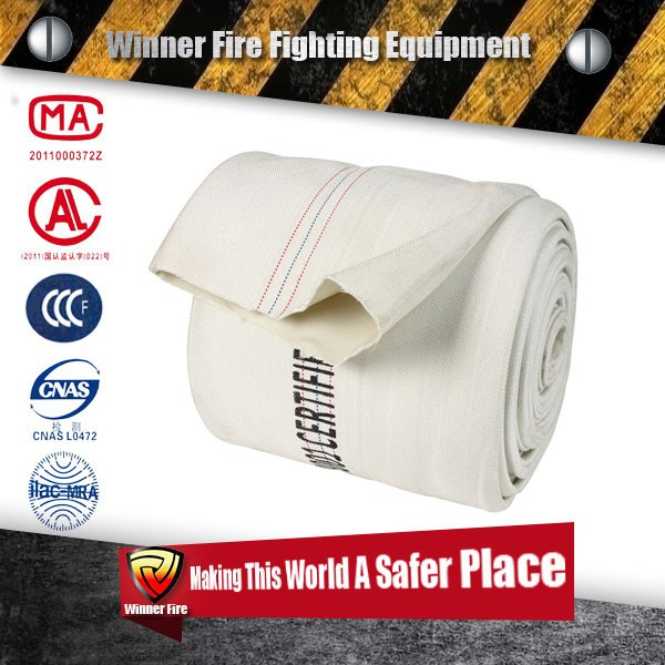 pvc hoses production fire hose 1 inch 25 metre