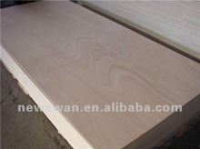 Commercial Wood Board Prices