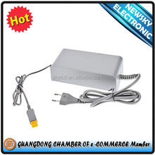 China alibaba suppiler! input 100-240v output 15v 5A ac adapter