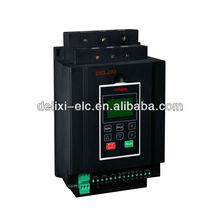 15KW Soft Starter for Electric Motor