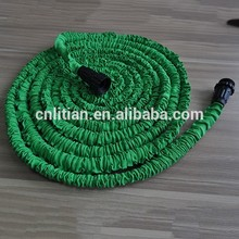 Best Selling Low Price pvc garden hose