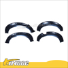 Fender Flares Wheel Arch Fit For MAZADA BT50 Pro 12-14