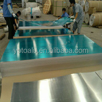 price of aluminum sheet and coil 1050 1060 1070 1100 3003