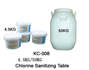 Hot sale Swimming pool disinfectant swimming pools water treatment of the swimming pool disinfectant
