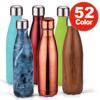 /product-detail/cola-shaped-17oz-500ml-stainless-steel-sports-water-bottle-wood-double-wall-vacuum-insulated-coke-cola-shape-water-bottle-62126263953.html