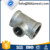 Hot Selling hebei malleable Iron pipe fittings