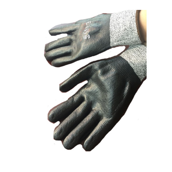 Top Sales Protective Gloves High Protective Gloves Cutting Glass