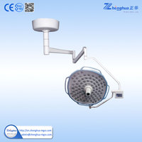 CE ISO alloy theatre lamp dental LED lamp used in operating room