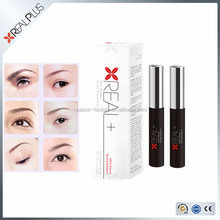 Do you want create your own brand top quality REAL PLUS eyelash growth liquid