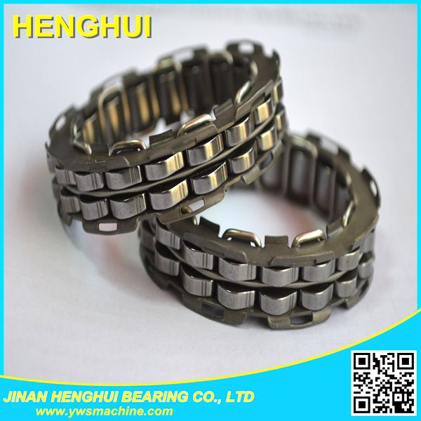 One Way Bearings sprag clutch bearing FWD331608CRB FWD 331808 332008 332211 CRB CRS PRB PRS BRB BRS
