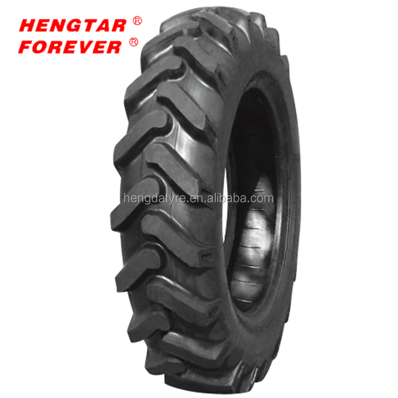 15.5 38 Tractor tires for farm used