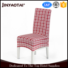 printed wholesale 100% cotton polyester tutu chair cover