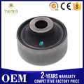Idler pulley for Nissans auto parts Auto Spare Parts