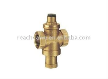 water pressure reducing valve buy water pressure reducing valve pressure reducing valve. Black Bedroom Furniture Sets. Home Design Ideas