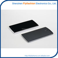 Chinese products wholesale wholesale smartphone