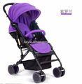 2015 sport style cheap baby stroller