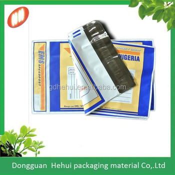 poly courier bag mailing self sealing mailing satchels