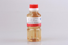 ISO 200ml sushi vinegar purely brewed