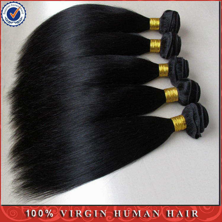 10 pieces 20 inches Brazilian <strong>Hair</strong> Bundles Straight <strong>Hair</strong> Factory Price Virgin Brazilian <strong>Hair</strong> wholesale