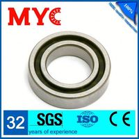 Good quality riv bearings