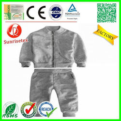 New design Cheap kids bike racing suits Factory