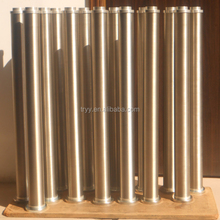 high quality wedge wire filter element made in China