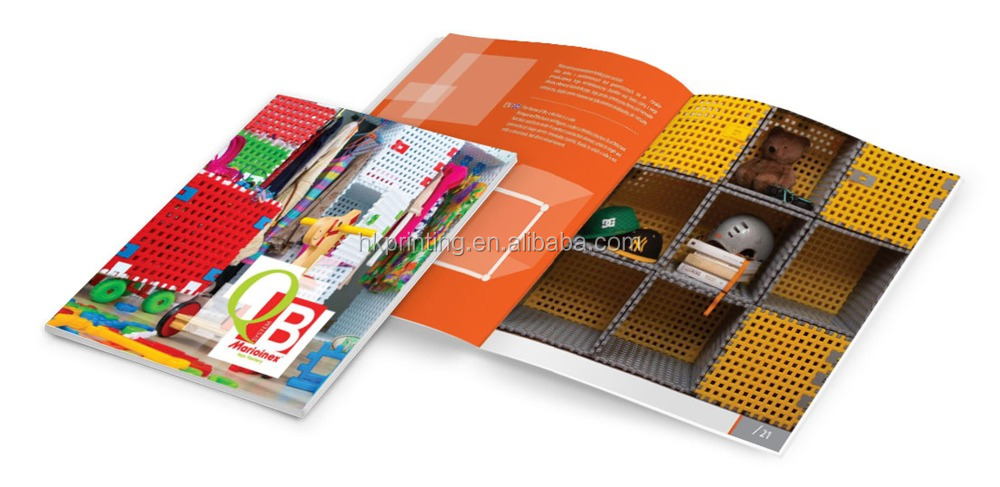 Custom logo thailand business directory thailand yellow pages with QC