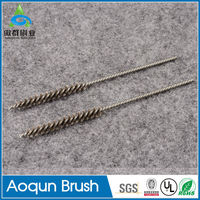 Rifle Cleaning Brush Export to USA