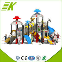 Kids Outdoor Play Equipment/Outdoor Activities Equipment/Outdoor Playground For Sale