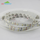 3528 12V Ultra Thin Led Strip, Bulk Selling High Brightness Rechargeable 3030 Led Strip Light Kit
