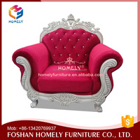 Buy ktv party furniture/lounge furniture party/party furniture bar ...