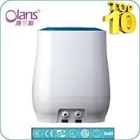 aquaguard water purifier price zero b water purifier water purifying tablets