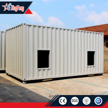 Ready made modern container house/prefab kit container homes /prefabricated/modular homes