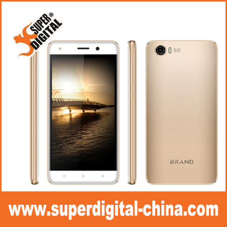 3G entry level smartphone quad core dual sim android mobile phone