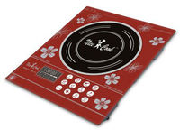 Nicecook Induction cooker INC-33
