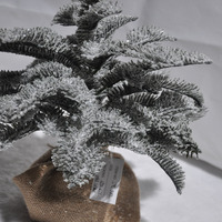 Top quality made in china wholesale artificial christmas trees