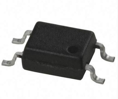 electronic components HEDS-9701-C51