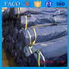 Tianjin galvanized pipe ! gas pipe iran/qatar/uae/electrical steel conduit bs 4568