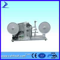 Paint Coating Abrasion Measuring Instrument