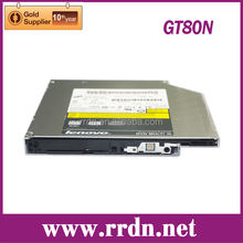 SATA DVD Burner GT80N can replace GTA0N