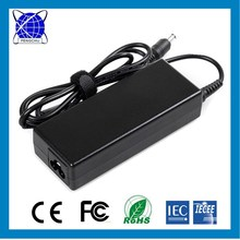 90W AC DC POWER SUPPLY 24V 3.75A WITH CE ROHS FROM CHINA