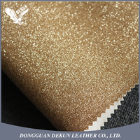 Efficient logistic service carbon fiber pu leather pvc leather stocklot