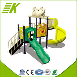 Kids Exercise Equipment/2015 Kids Outdoor Playground/2015 Kids Exercise Equipment